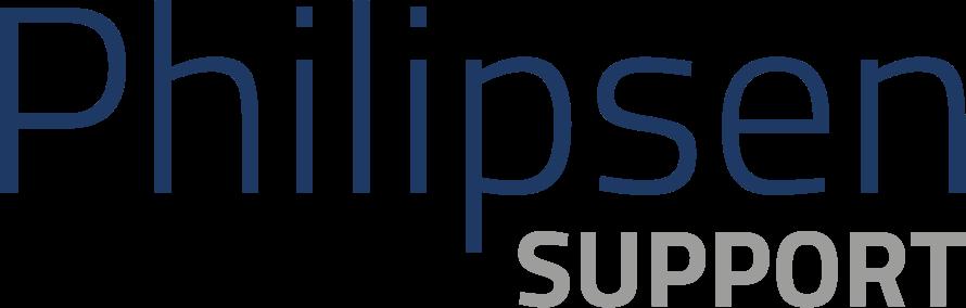 Philipsen Support